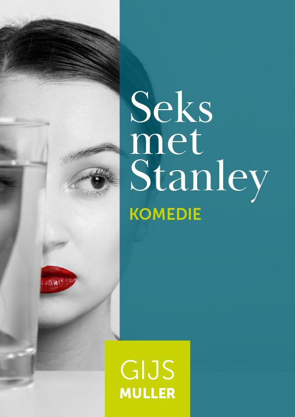cover-vogelvrij-Seks met Stanley