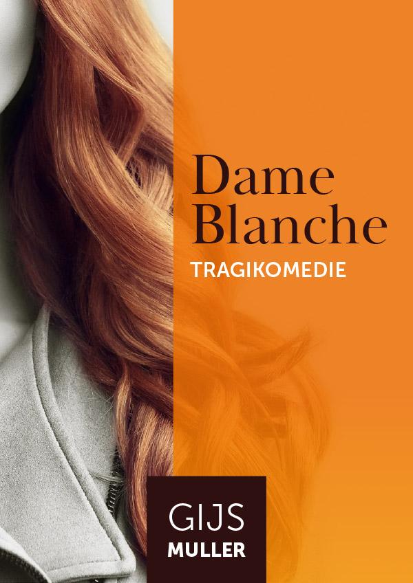 cover-vogelvrij-Dame Blanche