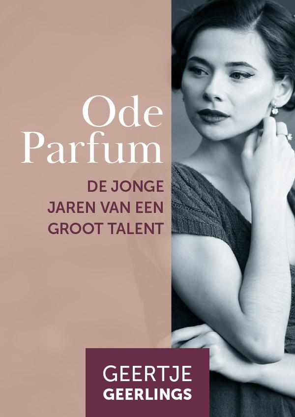 cover-vogelvrij-Ode Parfum