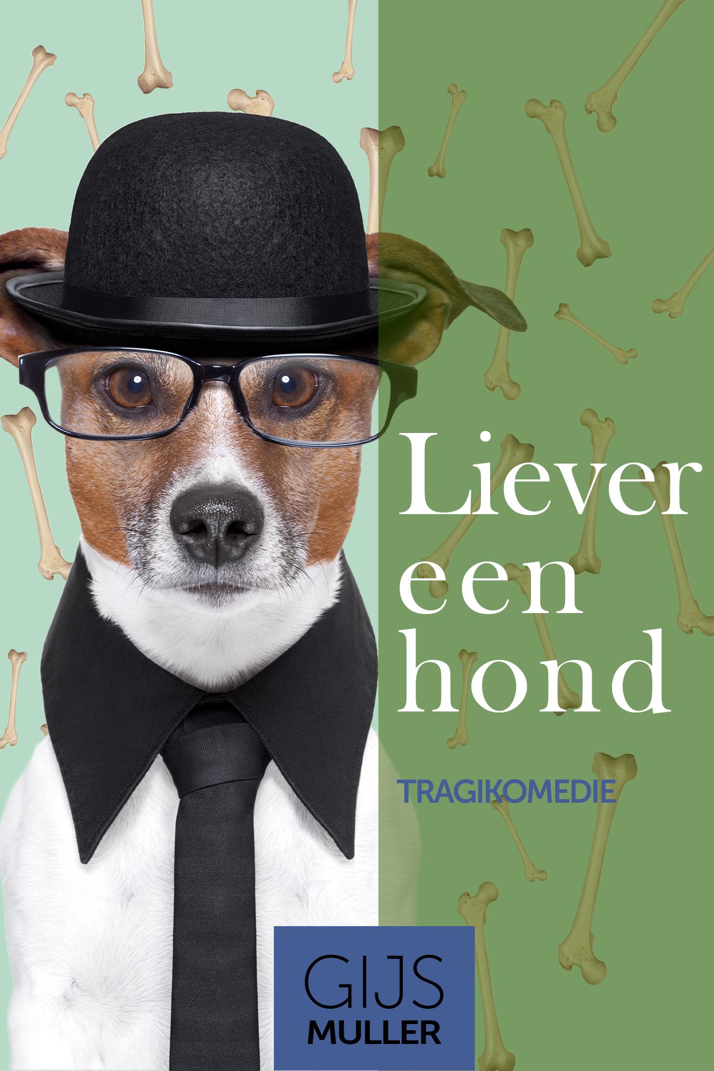 cover-vogelvrij-Lievereen hond