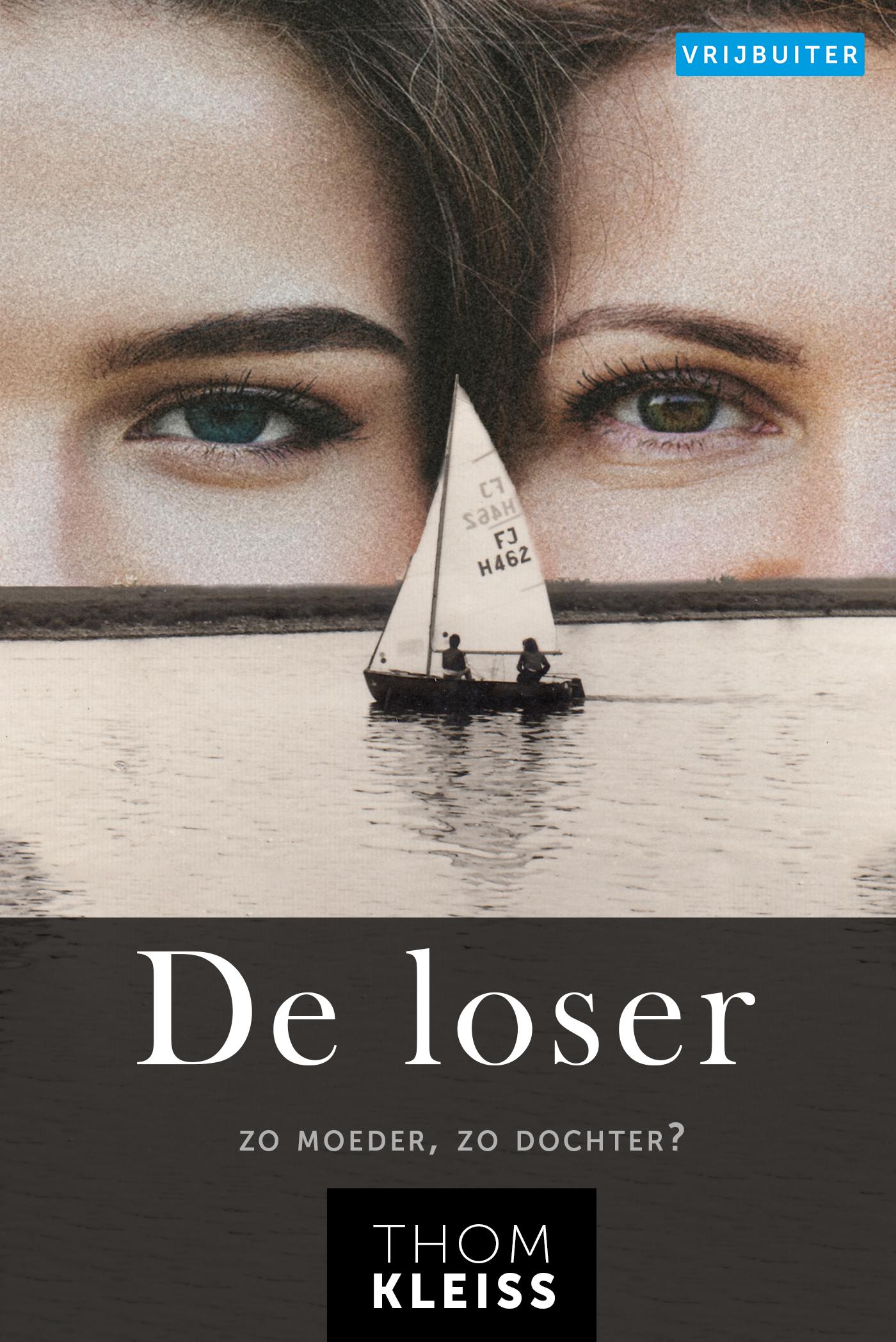 cover-vogelvrij-De loser