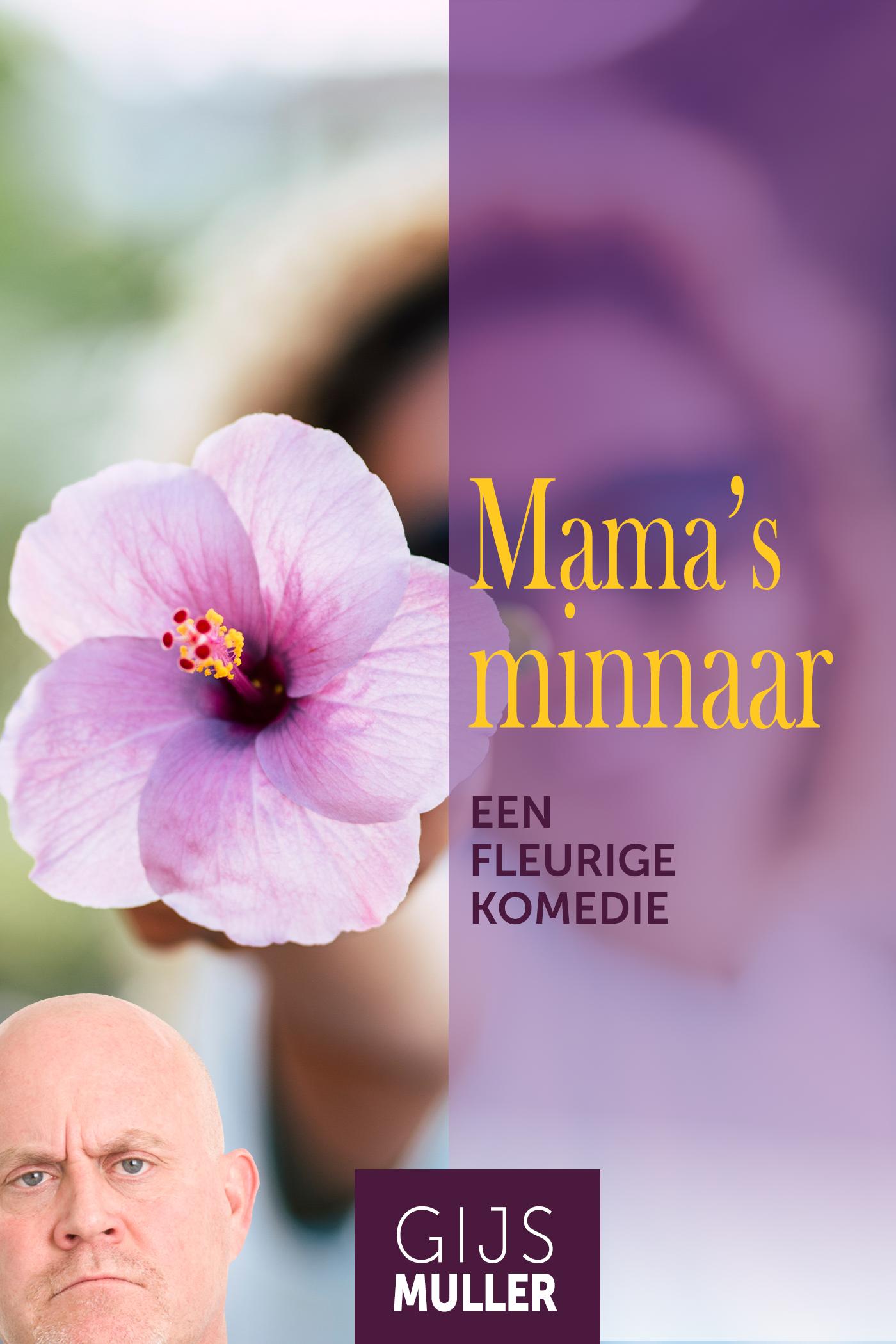 cover-vogelvrij-Mama's minnaar
