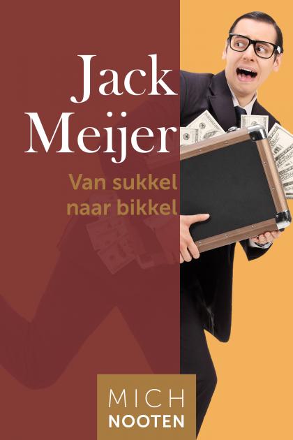 JACKMEIJER