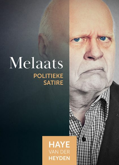 cover-melaats