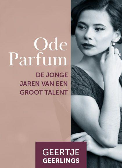 cover-vogelvrij-ode-parfum