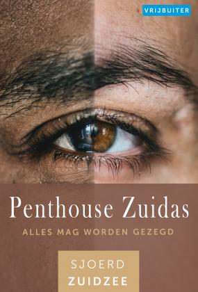 penthouse zuidas (1)