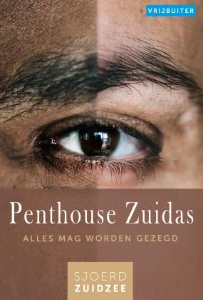 penthouse-zuidas-2